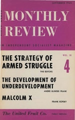 Monthly-Review-Volume-18-Number-4-September-1966-PDF.jpg